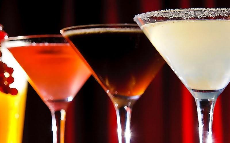 Dovzhenko da codificazione di alcool - Cura di alcolismo da medicine omeopatiche